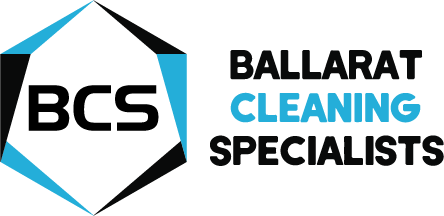 Ballarat Cleaning Specialists - Carpet & Window Cleaners in Ballarat