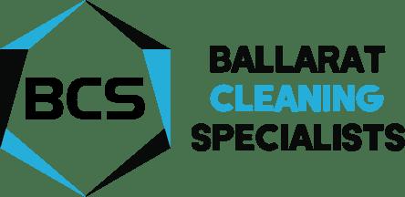 Ballarat Cleaning Specialists - Carpet & Window Cleaners in Ballarat