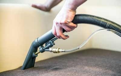 How Ballarat Cleaning Specialists Can Rejuvenate Your Upholstery (and keep it cleaner for longer)